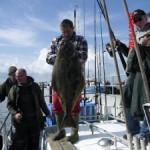Bonito-maj-2010-helleflynder-18-kg-023-225x300